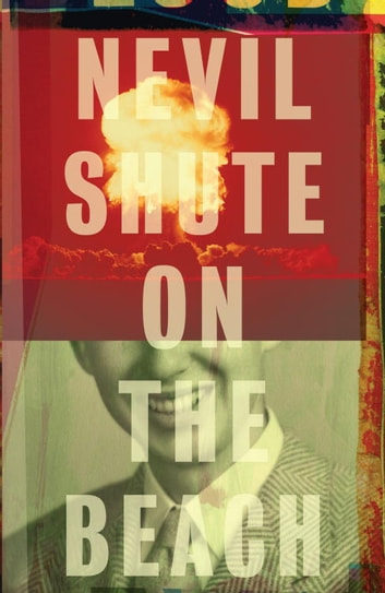 On the Beach ebook by Nevil Shute