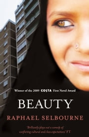 Beauty ebook by Raphael Selbourne
