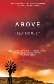 Above ebook by Isla Morley