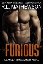 Furious ebook by R.L. Mathewson