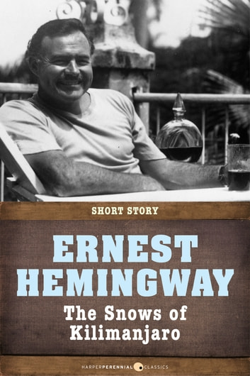 farewell to arms by ernest hemingway summary