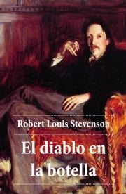 El diablo en la botella ebook by Robert Louis Stevenson