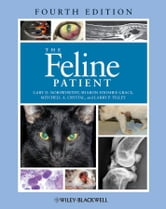 The Feline Patient ebook by