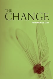 The Change ebook by Remittance Girl
