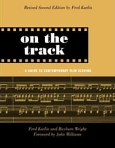 On the Track ebook by Karlin, Fred