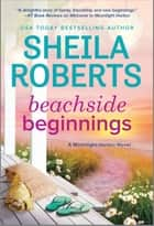 Beachside Beginnings ebook by