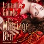 The Marriage Bed audiobook by