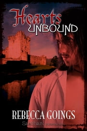 Hearts Unbound ebook by Rebecca Goings