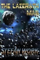 Lazerath Man ebook by Stefan Work