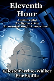 Eleventh Hour ebook by Eric Stoffle