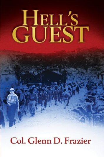 Hell's Guest ebook by Glenn D. Frazier