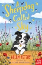A Sheepdog Called Sky ebook by Helen Peters
