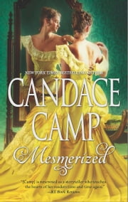 Mesmerized ebook by Candace Camp