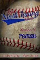 Roman ebook by Lindsay Paige, Mary Smith