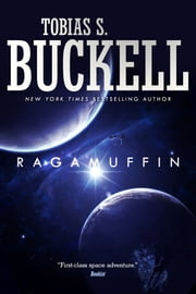 Ragamuffin ebook by Tobias S. Buckell