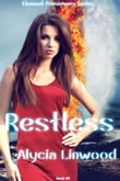 Restless (Element Preservers Series, Book 04)