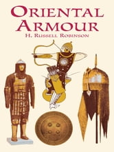 Oriental Armour ebook by H. Russell Robinson
