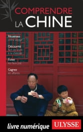 Comprendre la Chine ebook by Anabelle Masclet