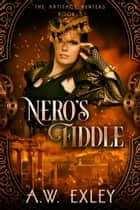 Nero's Fiddle ebook by