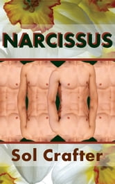 Narcissus ebook by Sol Crafter
