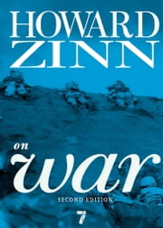 Howard Zinn on War ebook by Howard Zinn,Marilyn B. Young