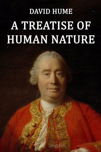 hobbes hume and human nature Human nature and moral development in mencius, xunzi, hobbes, and rousseau eric schwitzgebel history of philosophy quarterly, 24 (2007), 147-168.