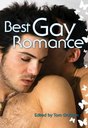 Best Gay Romance ebook by Tom Graham