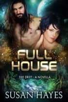 Full House ebook by Susan Hayes
