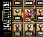 Dead Letters ebook by Paul Grushkin,Bill Walton