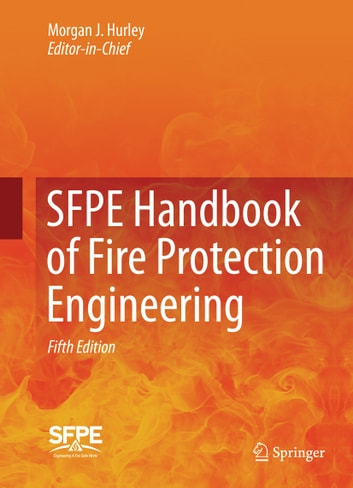 Sfpe handbook of fire protection engineering ebook by sfpe handbook of fire protection engineering ebook by fandeluxe Choice Image