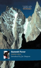Summit Fever ebook by Andrew Greig