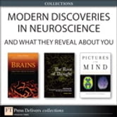 Modern Discoveries in Neuroscience... And What They Reveal About You (Collection) ebook by Dale Purves,Miriam Boleyn-Fitzgerald,Andrew Koob