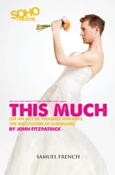 This Much ebook by John Fitzpatrick