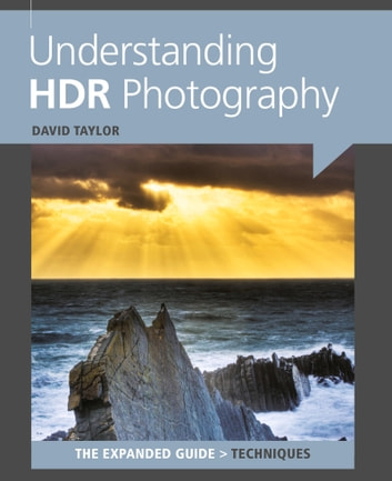 Understanding HDR Photography ebook by David Taylor