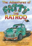 Fatty The Rat Rod ebook by Mitch Oxborough, Anne Winter