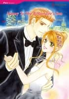 NANNY TO THE BILLIONAIRE'S SON (Harlequin Comics) - Harlequin Comics 電子書 by Barbara Mcmahon, Rei Yuizuki