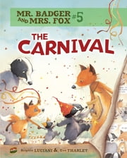 #5 The Carnival