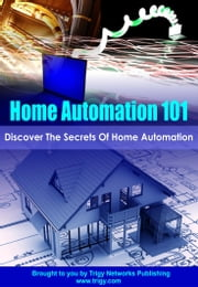 Home Automation ebook by Anonymous