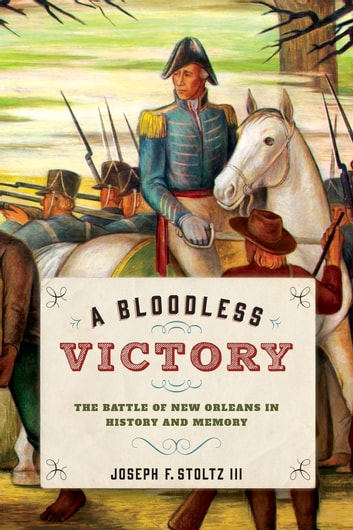 the bloodless battle of the filipinos essay