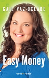 Easy Money ebook by Gail Vaz-Oxlade