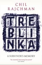 Treblinka ebook by Chil Rajchman,Solon Beinfield