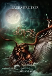 Abyss ebook by Laura Kreitzer