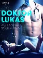 Doktor Lukas ebook by
