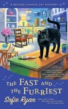 The Fast and the Furriest ebook by Sofie Ryan