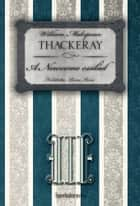 A Newcome család III. rész ebook by W.M. Thackeray