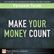 Make Your Money Count ebook by Farnoosh Torabi