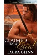 Claimed by a Laird ebook by Laura Glenn