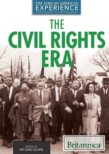 a report on the african american rights Kids learn about the history of the african-american civil rights movement including segregation, jim crow laws, protests, martin luther king, and the passage of the civil rights.