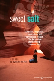 Sweet Salt ebook by Robert Mayer