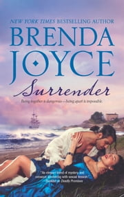 Surrender ebook by Brenda Joyce